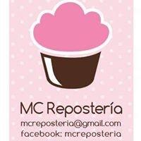 MC Repostería