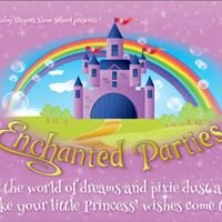 Enchanted Parties