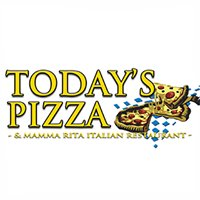 Today's Pizza & Mamma Rita Italian Restaurant