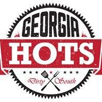 Georgia Hots