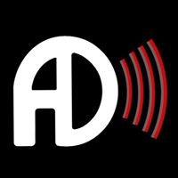 Audio Dynamite Limited