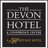 The Devon Hotel - A Heritage Hotel