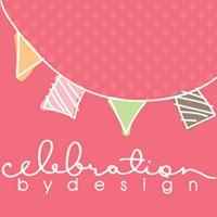 Celebration by Design