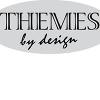 Themes by Design