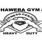 Hawera Gym (Heavy Duty Heaven)