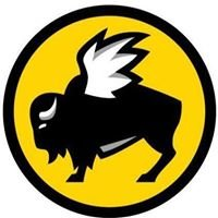 Buffalo Wild Wings Alamogordo