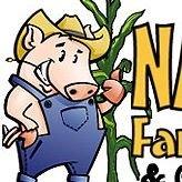 Naylor Family Farm & Corn Maze