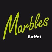 Marbles Buffet at The Devon Hotel