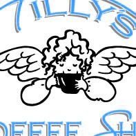 Tilly's Coffee Shop