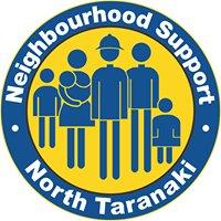 North Taranaki Neighbourhood Support