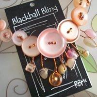 Blackball Bling, 21st Century Kiwiana