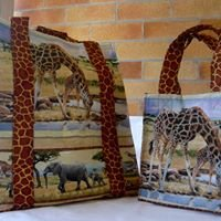 Debe's Crafts and Accessories