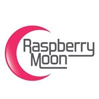 Raspberry Moon Florist, giftware and Coffee Shop