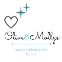 Olive&Mollys