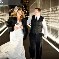 Wedding Minister New York City, Wedding Officiant