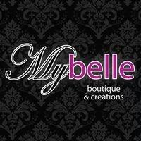 Mybelle