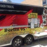 Berlin 95 Diner