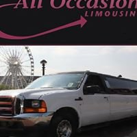 All Occasions Limousines