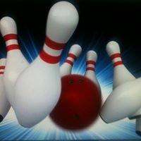 Spinners Bar & Bowl Caloundra