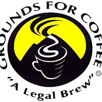 Grounds for Coffee - Clearfield, UT