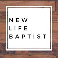 New Life Baptist