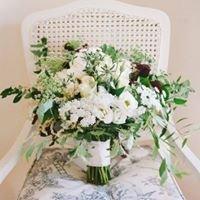 Kabloom Flowers by Debbie