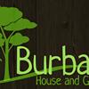 Burbank House & Garden