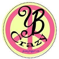 YB Crazy