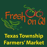Texas Township Farmers' Market