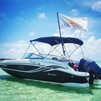 Sol Chaser Charters