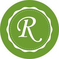 Raphael's Gourmet Foods