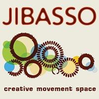 Jibasso Dance Studio