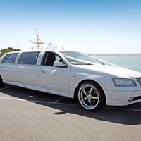 Geelong & Surfcoast Limousines