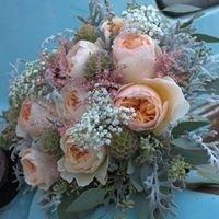 Florea Floral