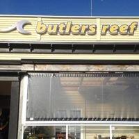Butlers Reef