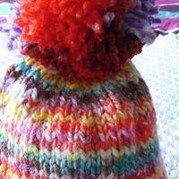 Kim's Knitting & Crochet Emporium