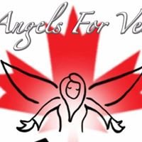 Angels For Vets & 1st Responders