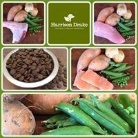 Harrison Drake pet food limited