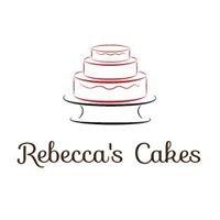 Rebecca's Cakes