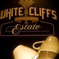 Whitecliffs Estate - Wedding and Event Venue