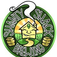 Shanty Shack Brewing