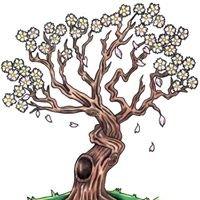 Home Tree Naturals