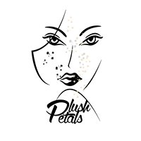 Plush Petals Beauty Bar