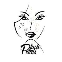 Plush Petals Beauty Bar