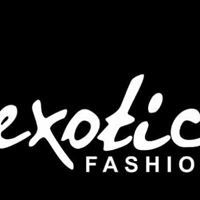 Exotic Fashions Inc