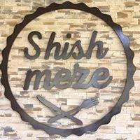 Shish Meze Restaurant