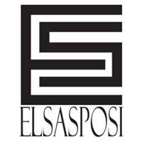 Elsa Sposi