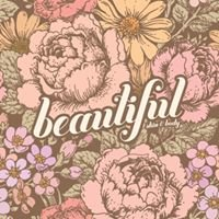 Beautiful Skin & Body