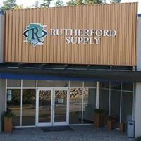 Rutherford Supply Corp.