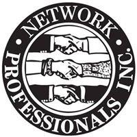 Network Professionals, Inc. - Brandon Breakfast Chapter